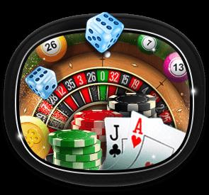 casino en ligne - Jeux de Casino