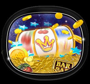 online casino - JACKPOTS