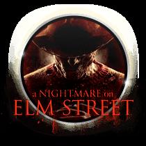 A Nightmare on Elm Street slots