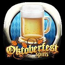 Oktoberfest Spins slots