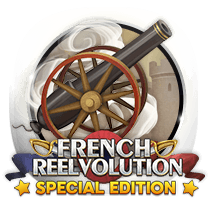 The French Reelvolution - slots