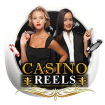 Casino Reels Daily Jackpot - slots