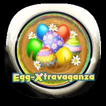 Egg-Xtravaganza Daily Jackpot slots