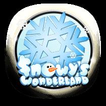 Snowy's Wonderland Daily Jackpot slots