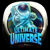 Ultimate Universe Daily Jackpot slots