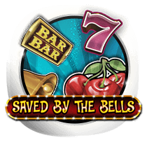 Saved by the Bells Daily Jackpot slots