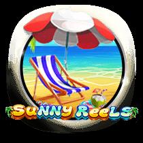 Sunny Reels slots