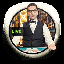 Live 888 Poker - live