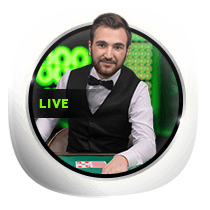 Live 888 Fiver live