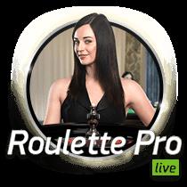 Live Roulette Silver