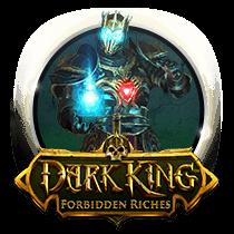 Dark King slots
