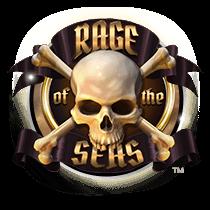 Rage of the Seas slots
