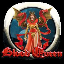 Blood Queen slots