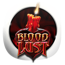 Blood Lust slots