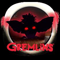 Gremlins slots