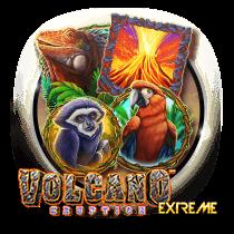Volcano Eruption Extreme - slots