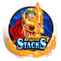 Apollo Stacks slots