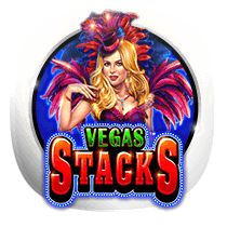 Vegas Stacks slots