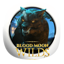 Blood Moon Wilds slots