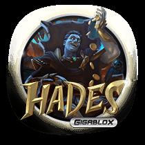 Hades Gigablox slots