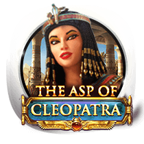 The Asp of Cleopatra slots
