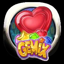 Gemix slots