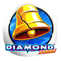 Diamond Strike - slots
